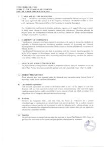 Vision21 Annual Audit Report 2012-page-001
