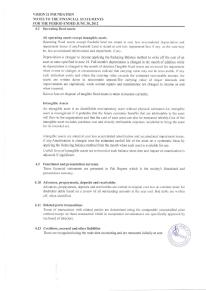 Vision21 Annual Audit Report 2012-page-002