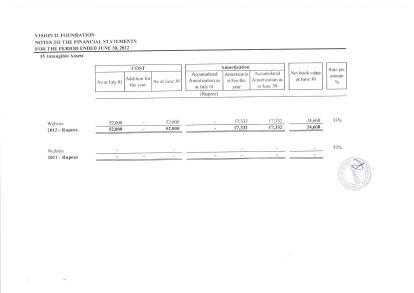 Vision21 Annual Audit Report 2012-page-009